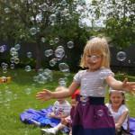 Генератор мыльных пузырей_1